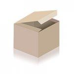 Delias periboea wallacei