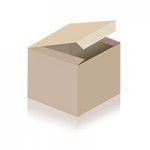 Purpuricenus ( Sternoplistes ) temminckii  ( 15 - 19 )